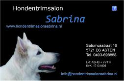 VC Sabrina_03a